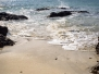 12/28/14 - Sea Glass Beach