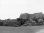 12/30/14 - Nakagusuku Castle Ruins
