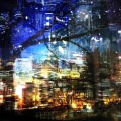 Digital's City