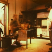 glassblowing-2-small