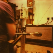 glassblowing-small