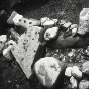 old-kodak-film006-small