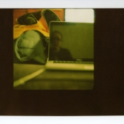 august-20-2012-instant002