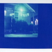 august-26-2012-instant008