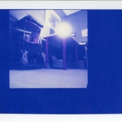 august-27-2012-instant009