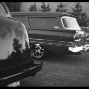 car_16