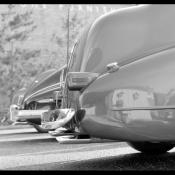 car_33