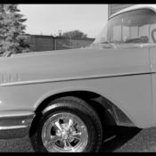 car_34