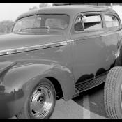 car_35