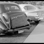 car_36