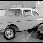 car_38