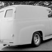 car_39