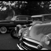 car_40