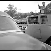 car_41