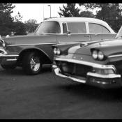 car_42