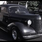 car_43