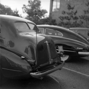 car_45