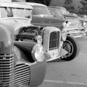 car_54