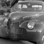 car_55