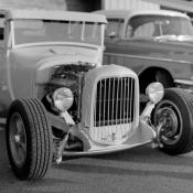 car_56