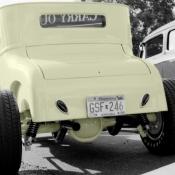 car_57