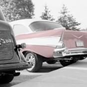 car_58