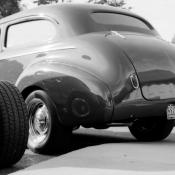 car_59