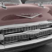car_61