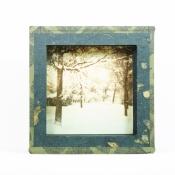tree box 2