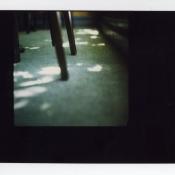 July 8, 2012