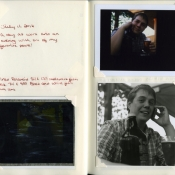 July 11, 2012 journal final