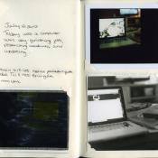 July 12, 2012 journal final