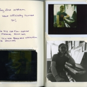 July 2, 2012 journal final