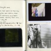 July 5, 2012 journal final