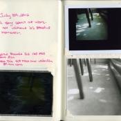 July 8, 2012 journal final