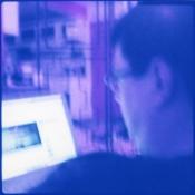blue tech 1