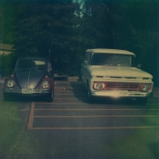 cars 003