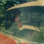 cars 005