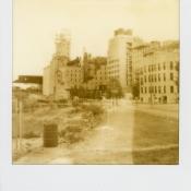 Mill City Ruins