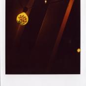 sx-70_779_film003