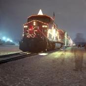 christmas train 02