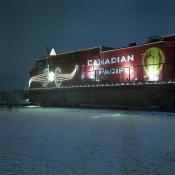 christmas train 04