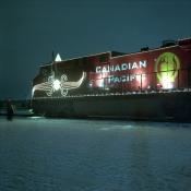 christmas train 05