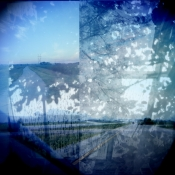 nebraska-blue