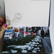 Spring_Book_page_1_JesLee