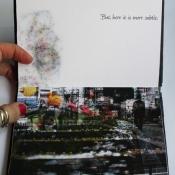 Spring_Book_page_3_JesLee