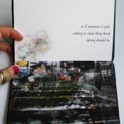 Spring_Book_page_5_JesLee