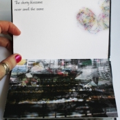 Spring_Book_page_7_JesLee