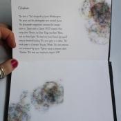 Spring_book_colophon_JesLee