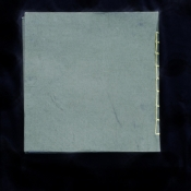 Book39